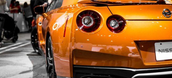 Ilustrasi Bengkel Nissan Jogja Yang Cocok Untuk Pemilik Mobil Nissan