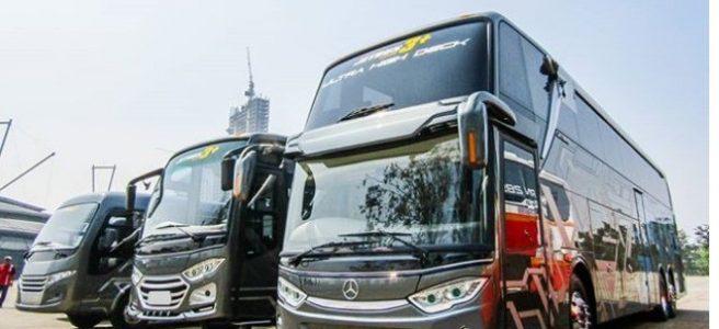Tips Barang Untuk Wisata Dengan Bus