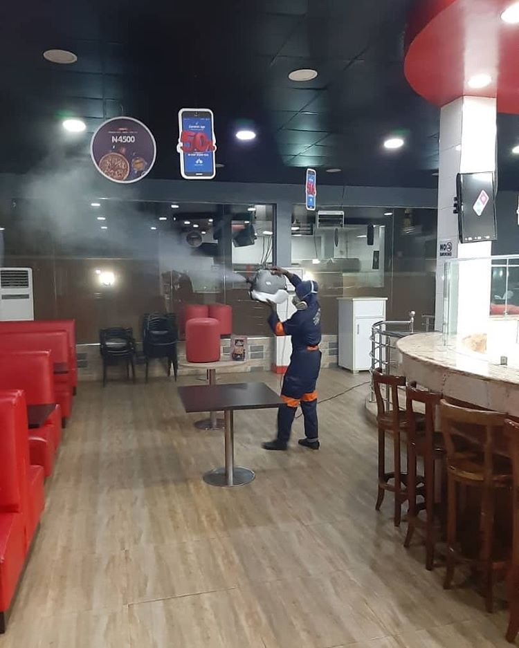 Jasa Anti Rayap, sumber ig pestcontrol_fumigation_service