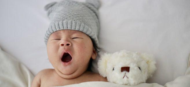 Aqiqah Jogja Anak Bayi