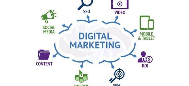 Digital Marketing, sumber ig radiancesoftech